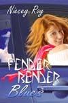 Fender Bender Blues