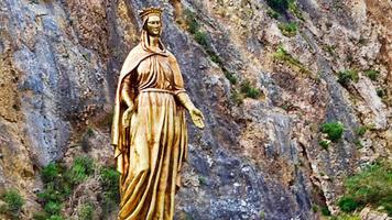 efeso vigrem maria