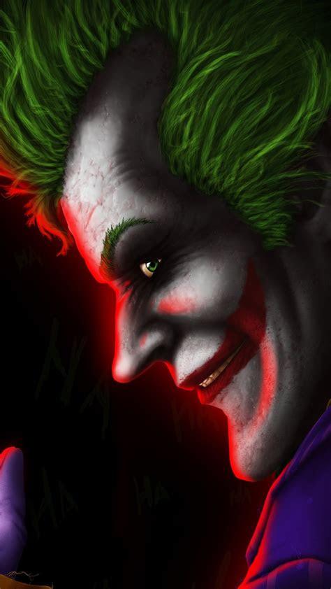 iphone   joker wallpaper hd impremedianet