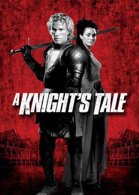 Knight's Tale, A