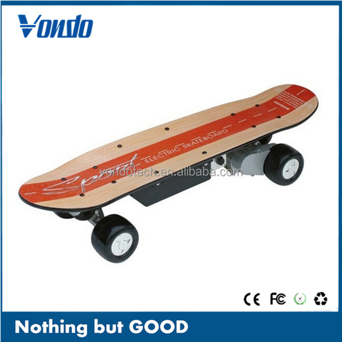 New Design Electric Skateboard Good Quality Adult Electric Skateboard  Buy Adult Electric