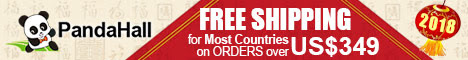 Free Shipping for Most Countries on Orders over $349. Ends on Jan. 23rd, 2018 PST