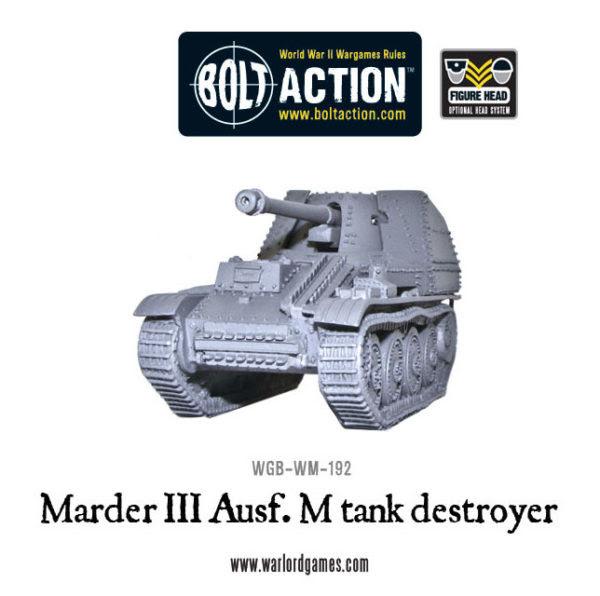 http://www.warlordgames.com/wp-content/uploads/2013/07/WGB-WM-192-Marder-III-a-600x596.jpg