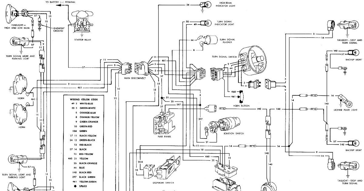 Diagram 1990 Mustang 5 0 Wiring Starting Diagram Full Version Hd Quality Starting Diagram Diagrammunng Nowroma It