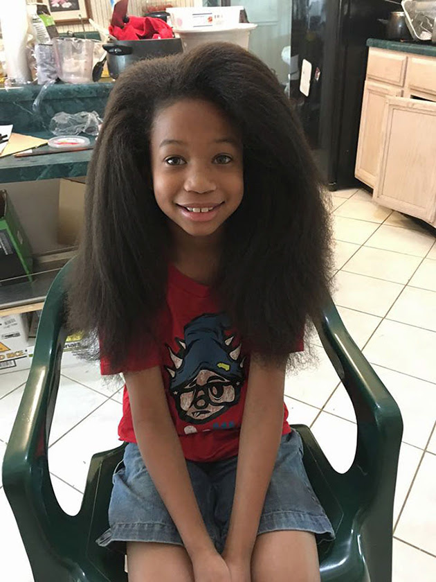 boy-grows-hair-donate-cancer