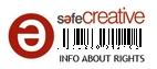Safe Creative #1101268342402
