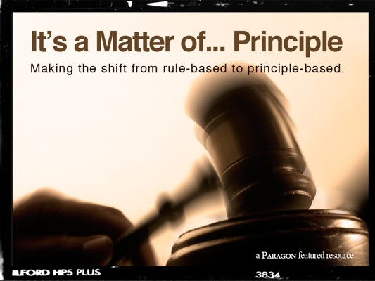 principle  WOW Word Of the Week #379: Principle