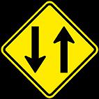 A-25 button