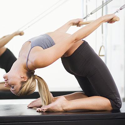 pilates-flexibility