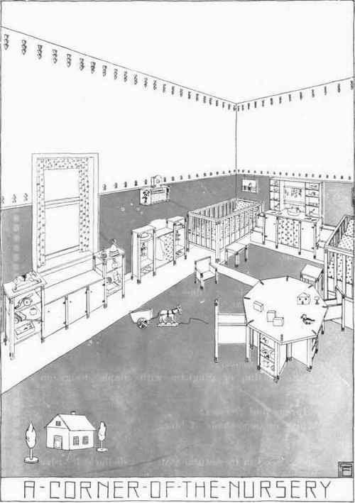 Perfect Box Furniture | by Louise Brigham 500 x 709 · 30 kB · jpeg