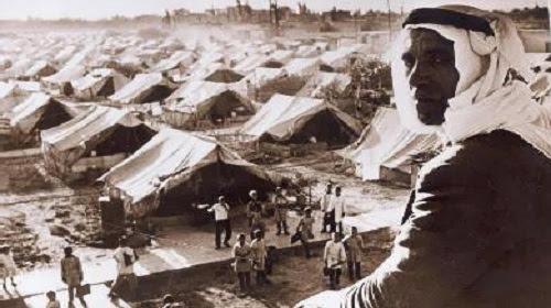 حرب فلسطين