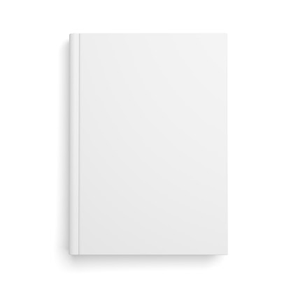 Book Cover Pictures, Images and Stock Photos - iStock