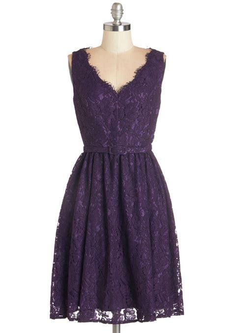 25  best ideas about Purple clothing on Pinterest   Women