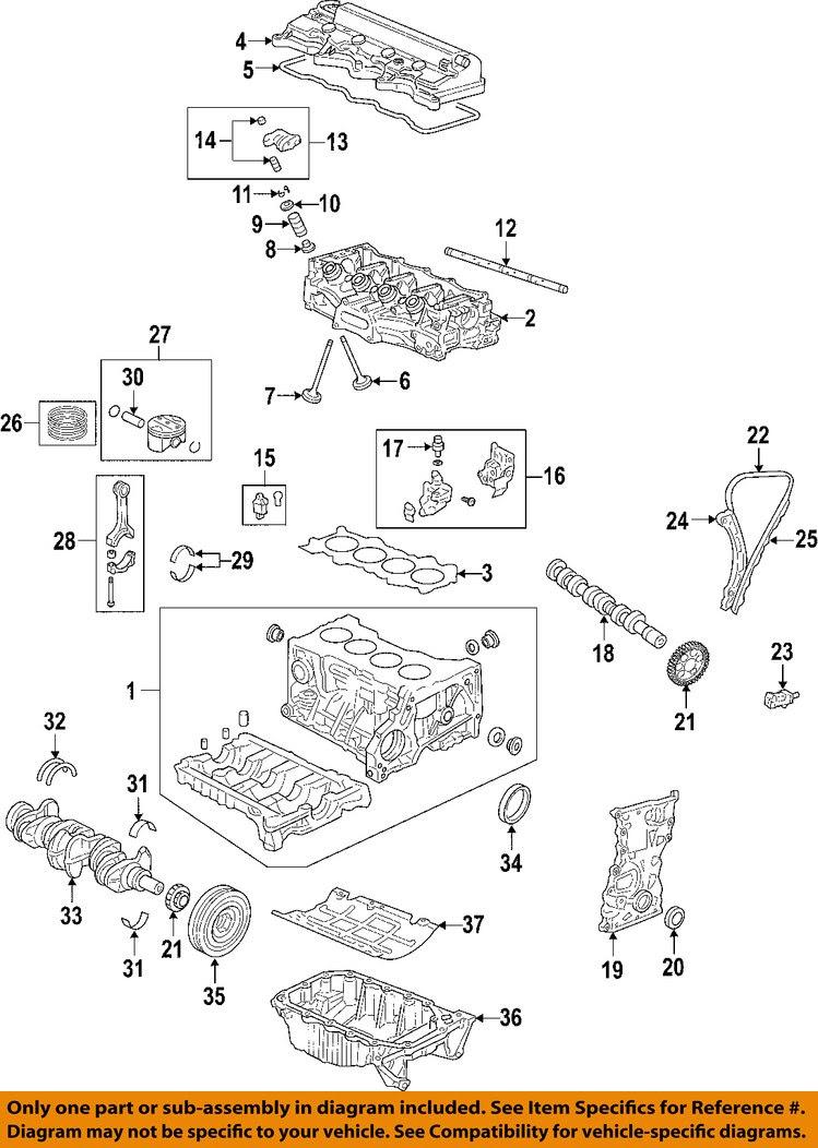2002 Chevy Cavalier Serpentine Belt Diagram
