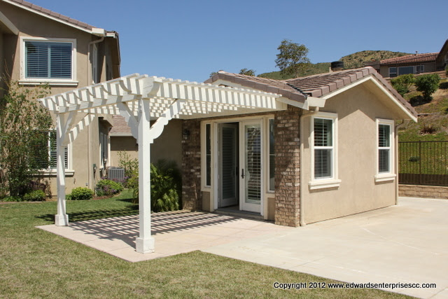 Stucco Patch and Repair Services for Oxnard, CA