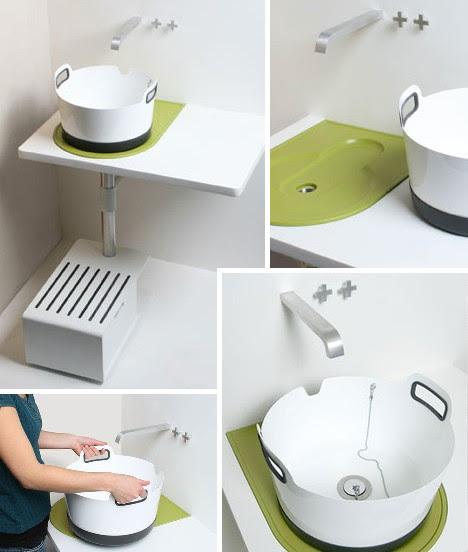 Sinks_9