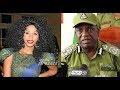 Jeshi la Polisi lampongeza Mange kwa kuwa mzalendo (Video)