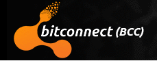 BitConnect.co - Up and Running, Able to Login Now!