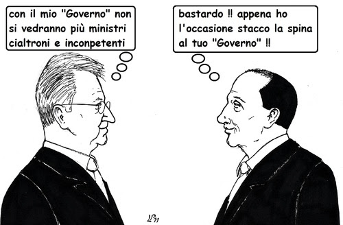 http://www.toonpool.com/user/1264/files/governi_a_confronto_1504005.jpg
