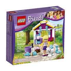 LEGO-Friends-Stephanies-New-Born-Lamb-41029-box