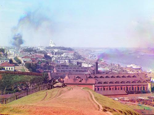 799px-Sergei_Mikhailovich_Prokudin-Gorskii_-_General_view_of_the_city_of_Perm_from_Gorodskie_Gorki_(1910)