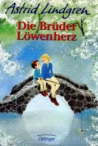http://www.oetinger.de/buecher/kinderbuecher/details/titel/3-7891-2941-0//////Die%20Br%FCder%20L%F6wenherz.html