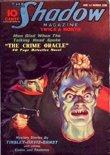 116 - the shadow 1936