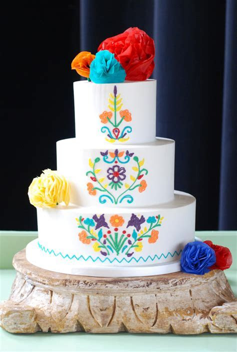 mexican wedding cake   Google Search   PARTY like a Rock
