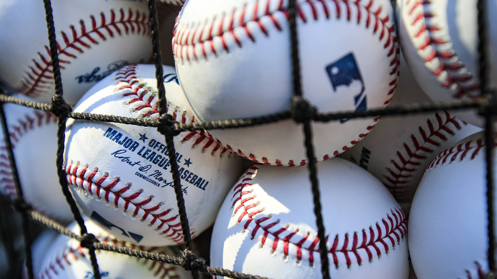 Five interesting rules from MLB's 2021 health and safety protocols