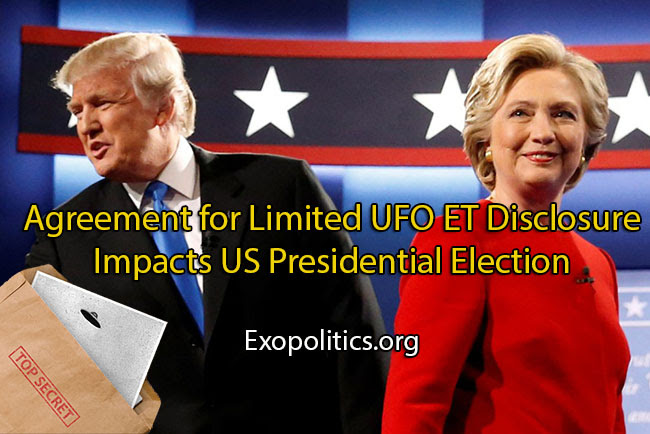 agreement-for-limited-disclosure-presidential-election