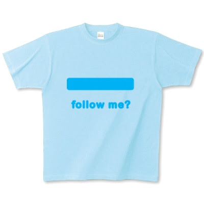 follow_me_three.jpg
