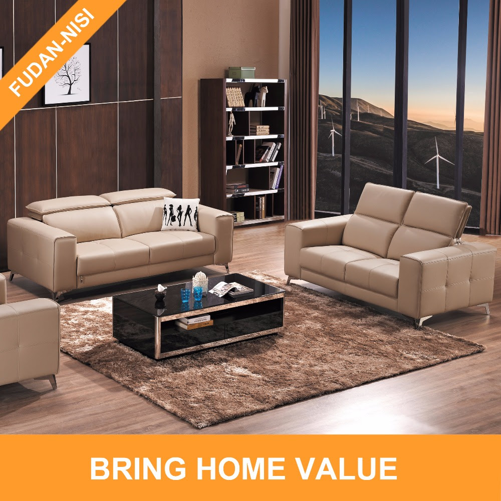 Luxury New Model Sofa Sets Pictures With Metal Legs Buy New Model