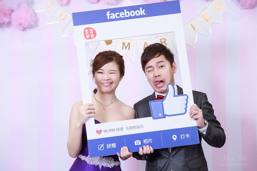 新竹國賓婚攝-國際廳婚宴_055