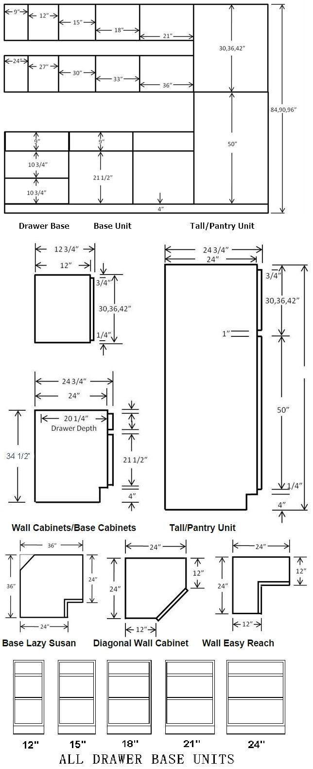 Küchenschrank Selber Bauen  Arbeitsplatte Aus Beton -28 Ideen Für