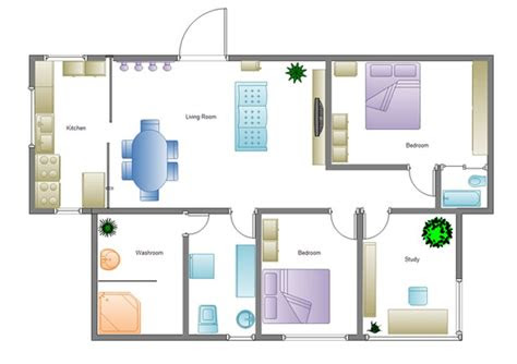 simple house planspng  home pinterest