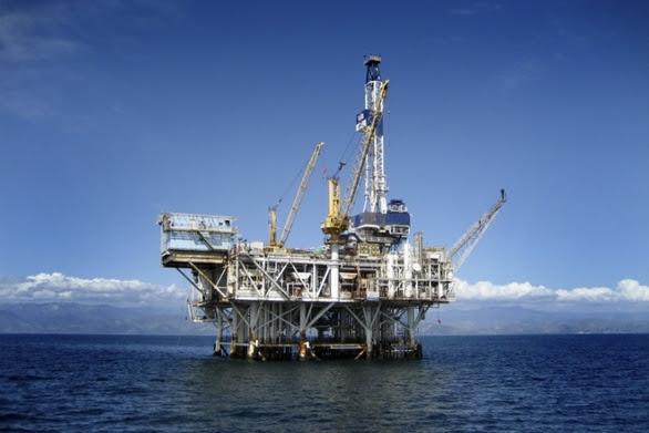 Δυτική Ελλάδα: Στόχος η άντληση πετρελαίου μέσα στο 2016 για το Κατάκολο