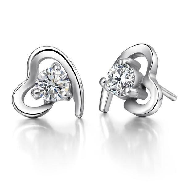 beautiful silver jewelry 1