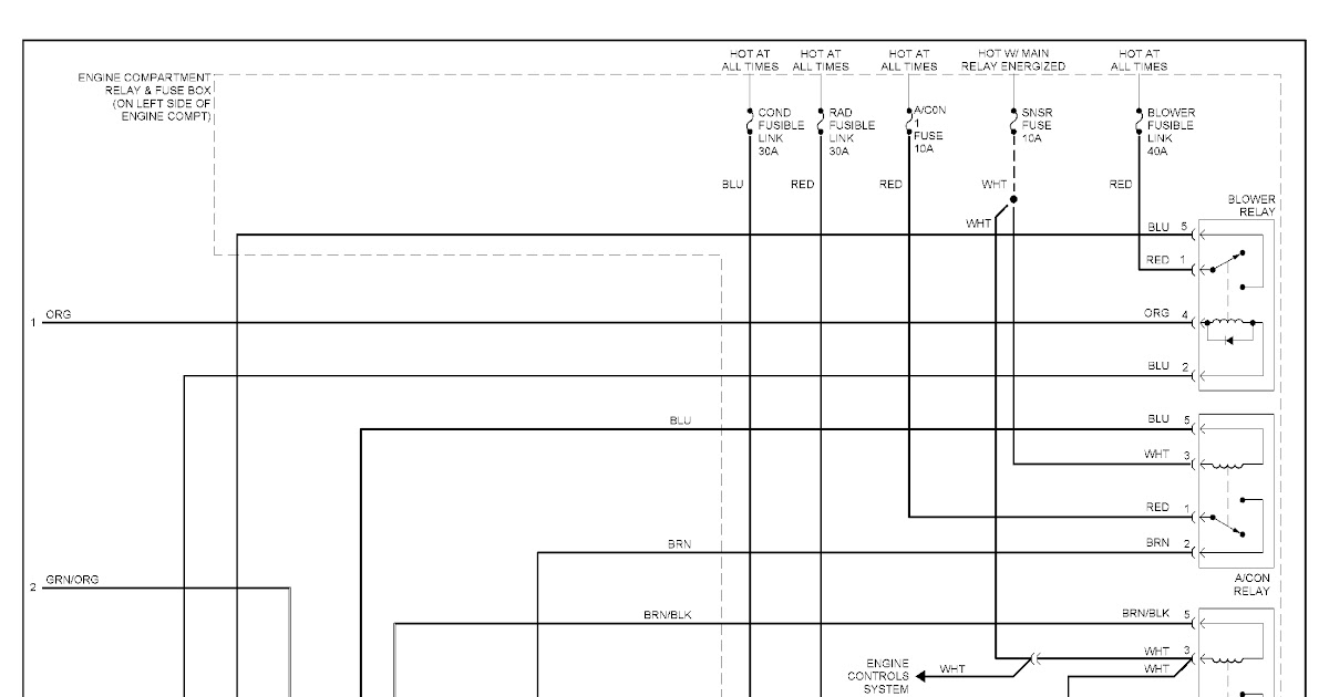 2004 Hyundai Elantra Exhaust System Diagram - Free Wiring ...