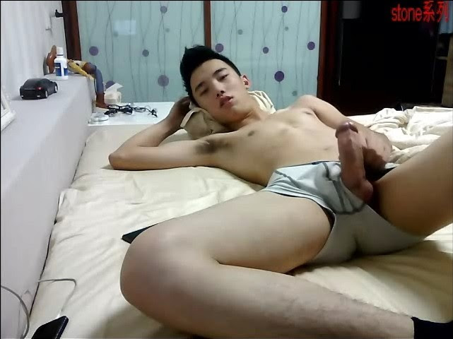 gay largedick China