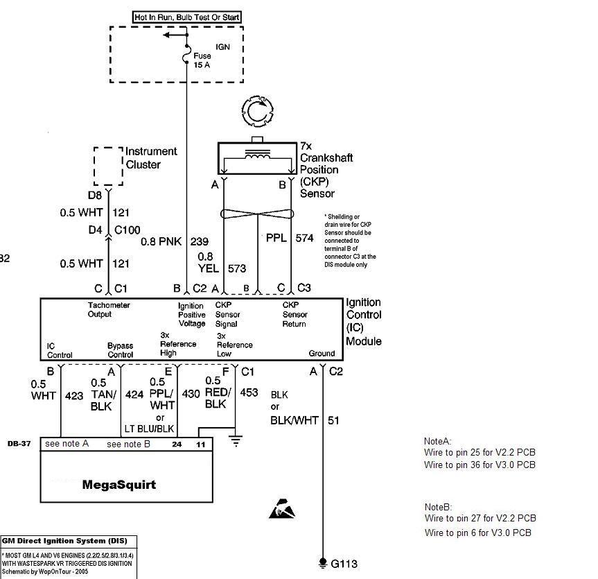 Delco Alternator Wiring Diagram Farmall 560