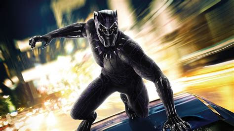 black panther wallpapers  images wallpaper stream