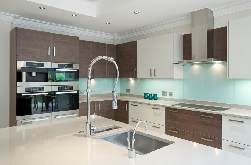 Modern Kitchen Designs & Ideas - realestate.com.au