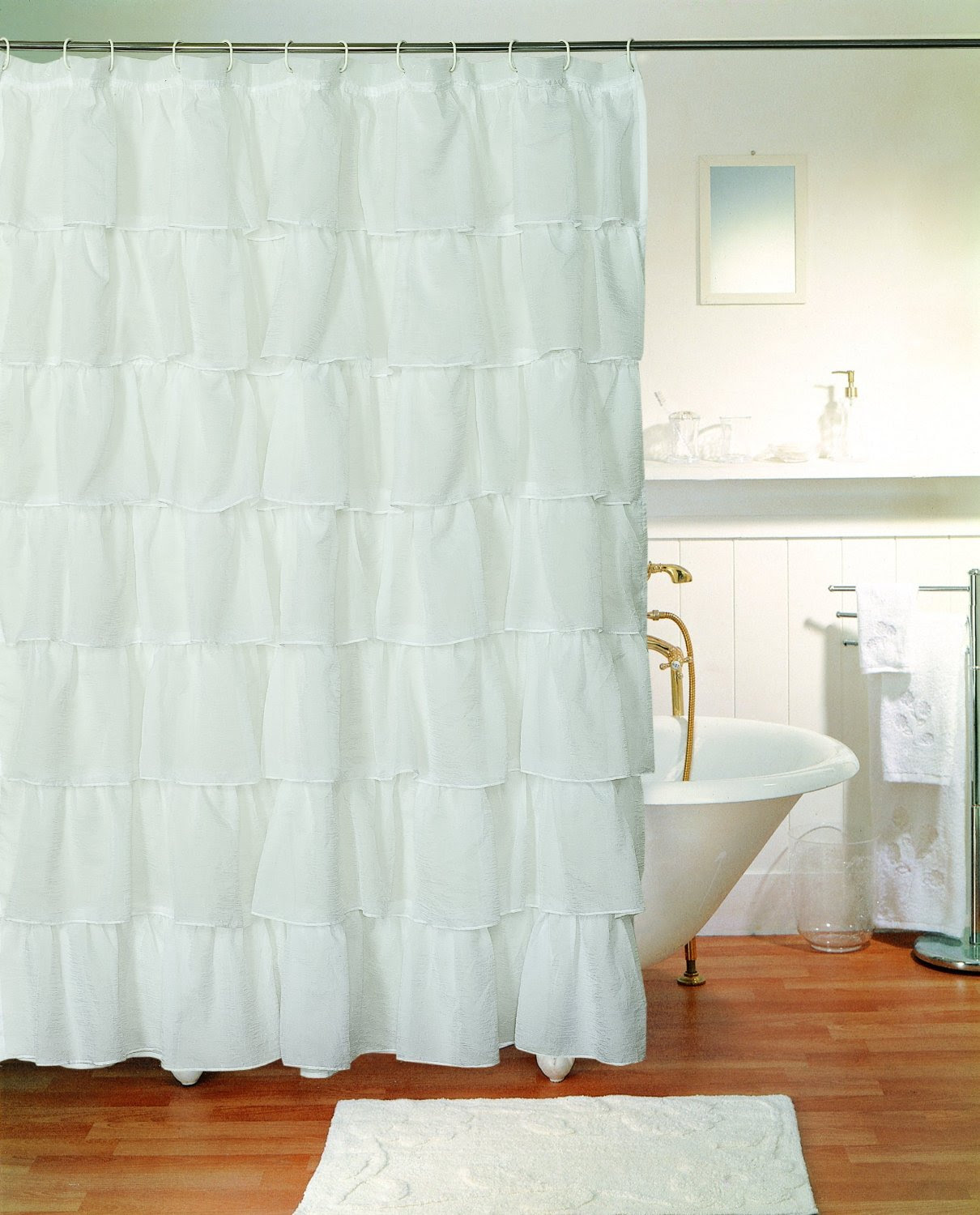Shower Curtains Belk Home Decoration Ideas