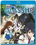グラスリップ - GASSLIP