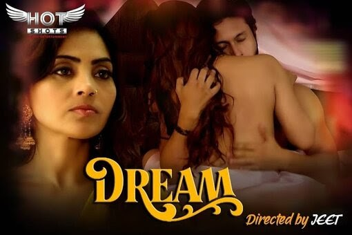 Dream (2020) - Hotshots Exclusive Short Film