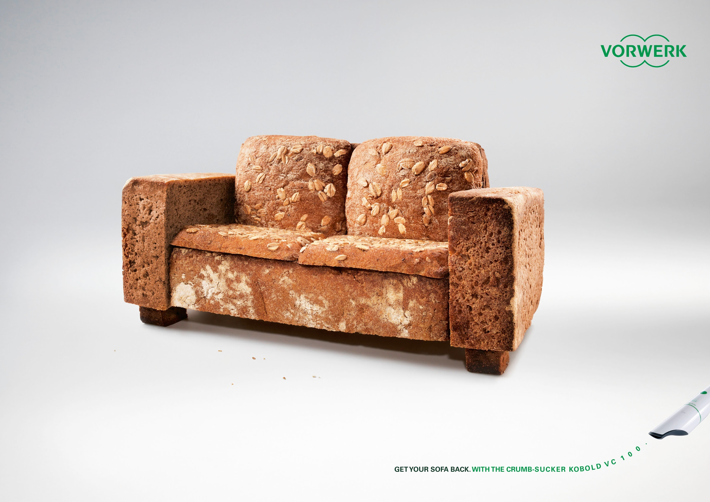 Image result for sofa ad