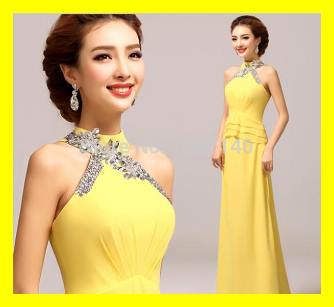 Marvelous party dresses next day delivery uk online online