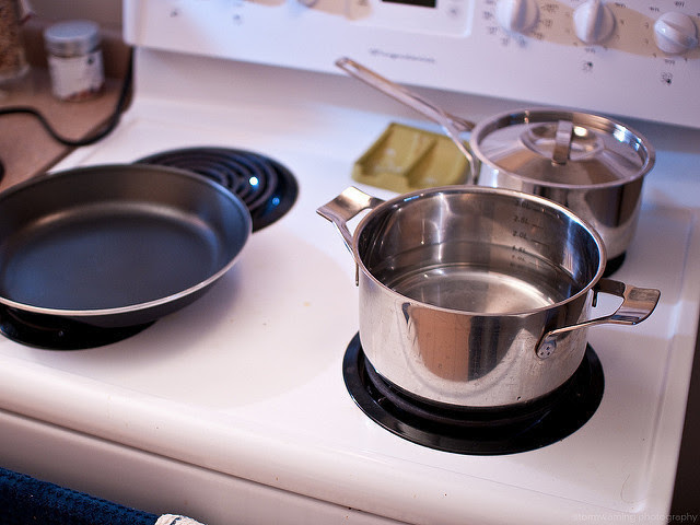 lifebuzz-48e9f1dd50367d5ee9bf1224e01dfa51-limit_2000