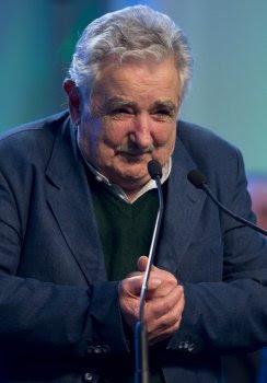 Jose Pepe Mujica-3