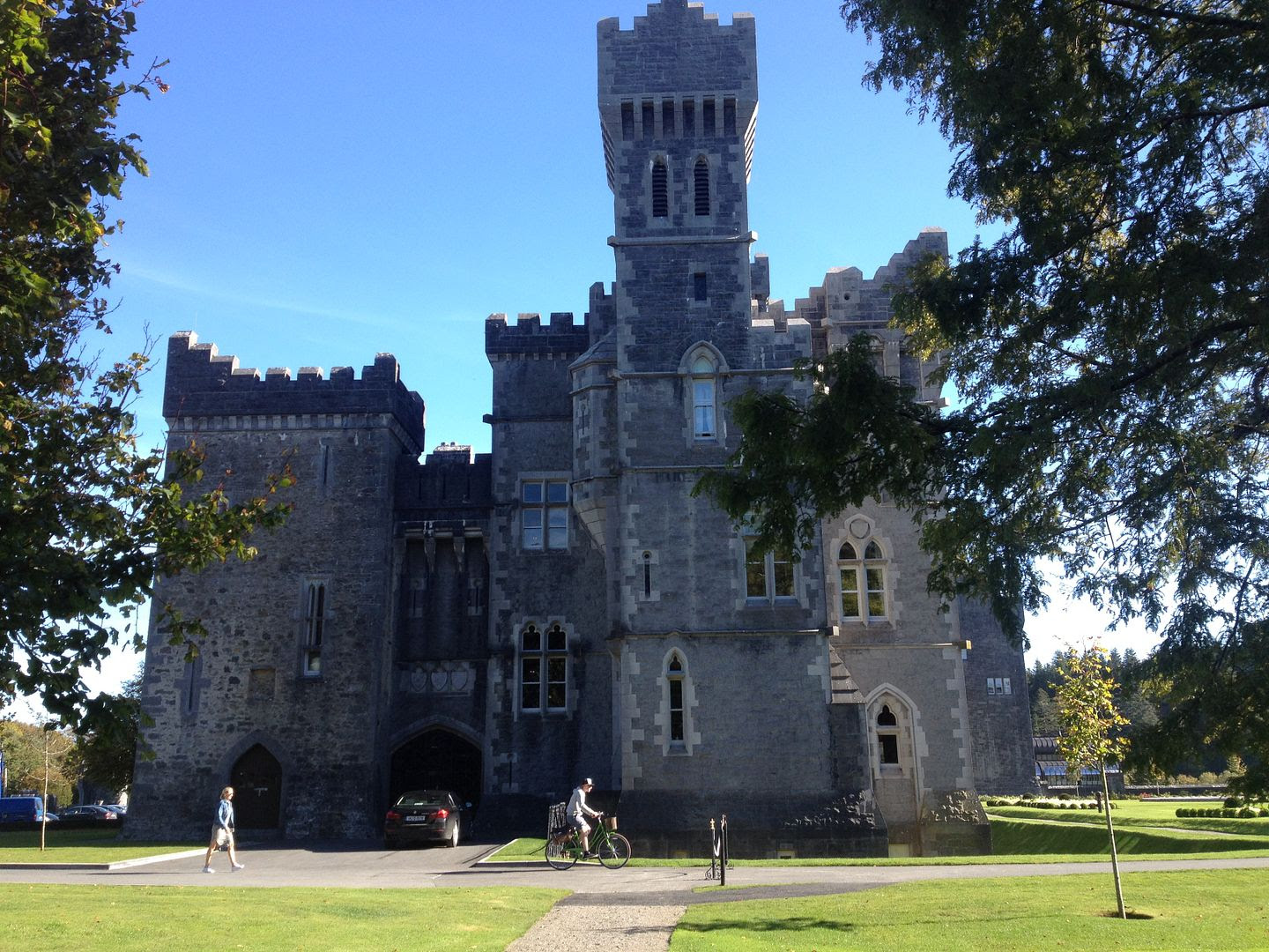 Ashford Castle, Ireland photo 2015-10-13 13.03.06_zpsvcxndt0d.jpg